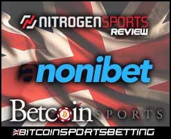Best Bitcoin Sports Betting UK