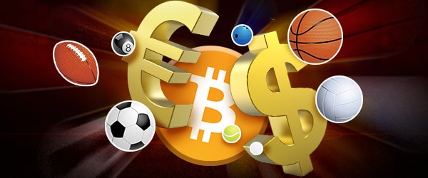 Sports Betting Market Widens For Some UK Bookies