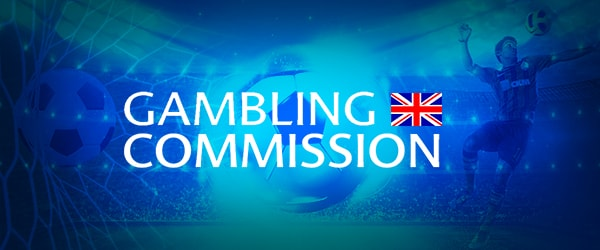 UKGC: In-Play Sports Betting Not A Problem