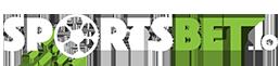 sportsbet-io