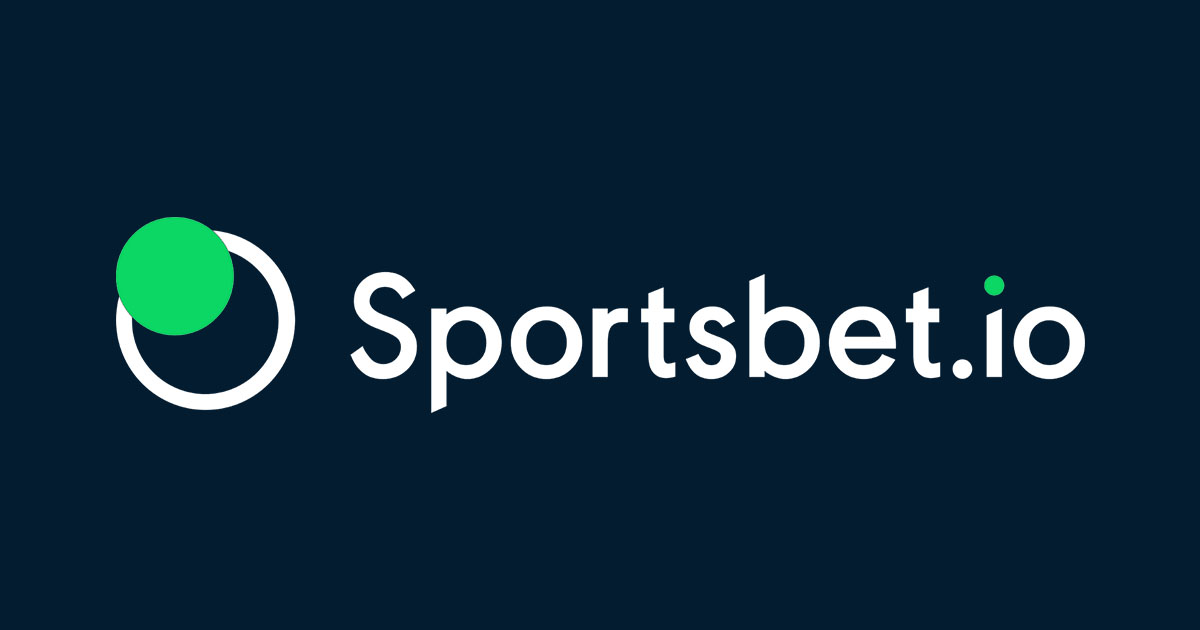 Sports bet io betting apps for samsung