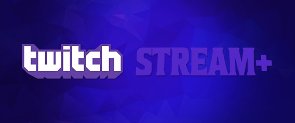 UK Bettors To Welcome Twitch's Virtual Currency