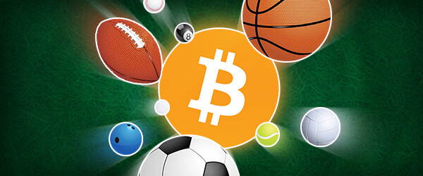 Bitcoin Sports Betting Boosted With Bitcoin's Rise