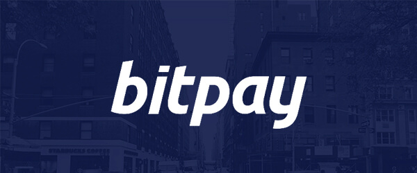 BitPay Helps NetBet, Releases Bitcoin Payment App