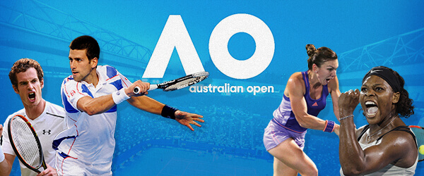 Who Will Make the Cut in Australian Open 2017