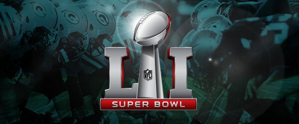 Bitcoin Sportsbooks: Where to Place Super Bowl Bets