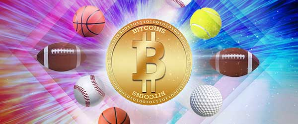 Tips to Ensure Safe Sports Betting with Bitcoin