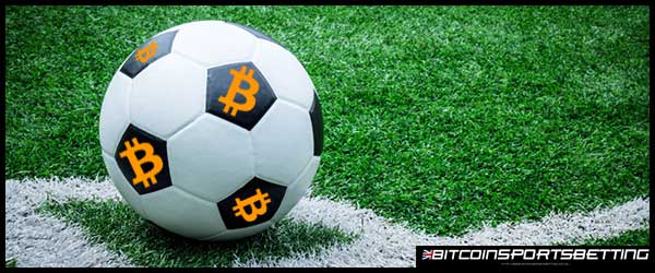 Basic Football Bets Bitcoin Players Must Know