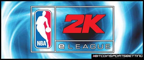 NBA 2K eLeague: 17 NBA Esports Teams to Ready Next Year