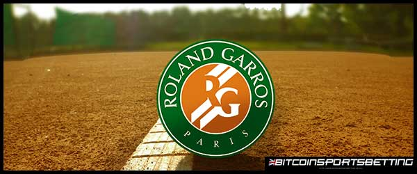 French Open: Djokovic & Nadal to Vie for #1 Spot