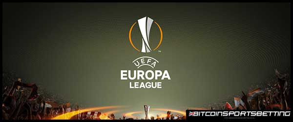 Who Will Win Game 1 of Europa League 2017 Semifinals?