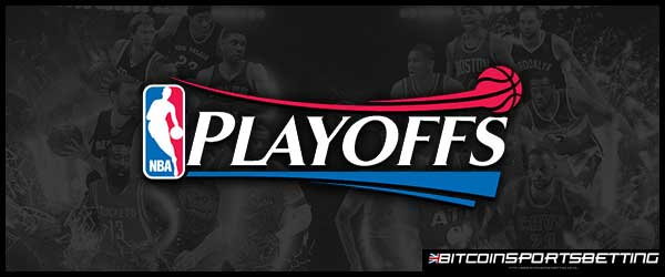 NBA Playoffs: Will Warriors Take the Championship?