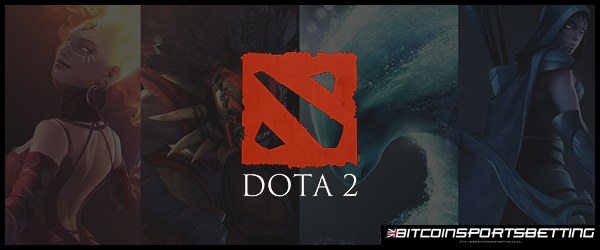 Dota 2 $100 Million Prize Money Puts Others to Shame