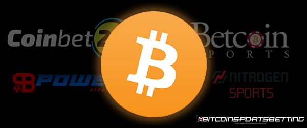 Find a Bitcoin Sportsbook Based on Betting Types