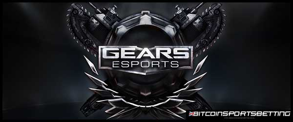 New Gears of War Grassroot Tourneys to Start Next Month