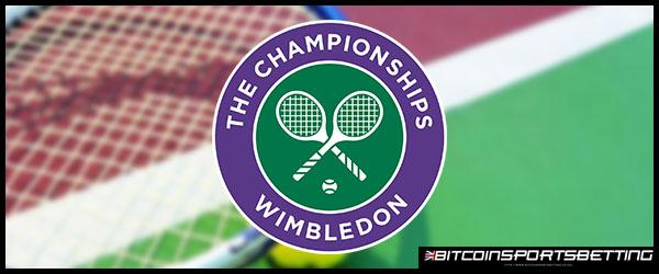 Odds: Muguruza & Konta Will Reach Wimbledon Finals