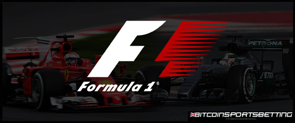 Vettel & Mercedes Lead Drivers' & Constructors' Standings
