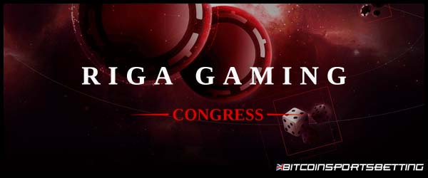 Riga Gaming Congress Opens in Latvia in October