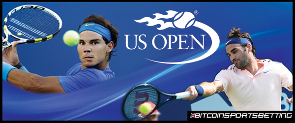 High Odds for Federer to Win US Open Despite Injuries
