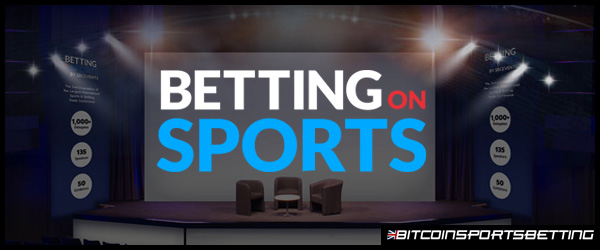 Betting on Sports 2017 Conference Begins on Sept. 12