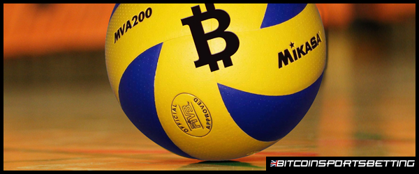 How to Explore Volleyball Bitcoin Betting Markets