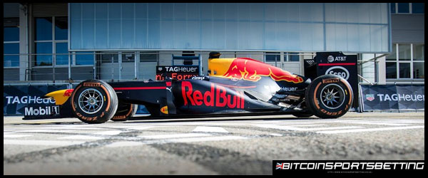 Red Bull Racing to Run Formula 1 with Aston Martin