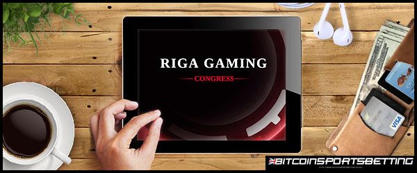 Riga Gaming Congress: What Sportsbooks Can Expect
