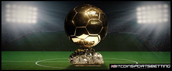 Ballon d'Or 2017 Award: Who Will Take the Trophy this Year?