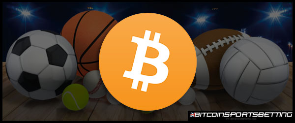 What Bettors Need to Know about the $5,000 Bitcoin Price
