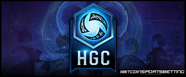 Odds: Fnatic Will Claim Victory in HGC Finals 2017
