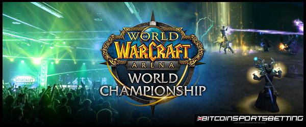 Will Method: Triforce Rule WoW Arena World Championship?