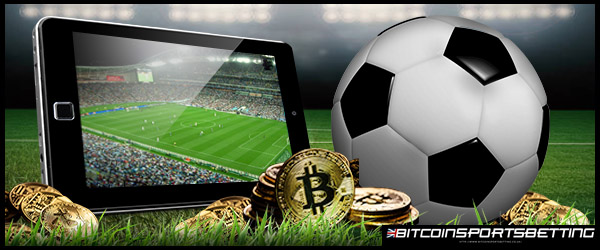 Sports Betting 101: How Bitcoin Betting Odds Work