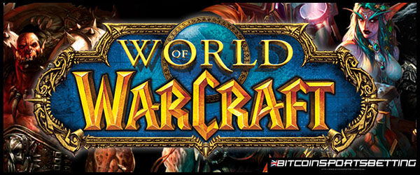 Will Battle for Azeroth Expansion Affect WoW Esports?