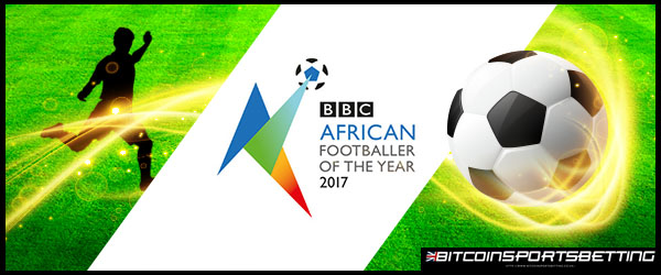 Who Will Get 2017 African Footballer of the Year Award?