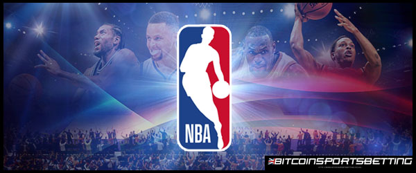 NBA Pushes Forward With US Sports Betting Legalization