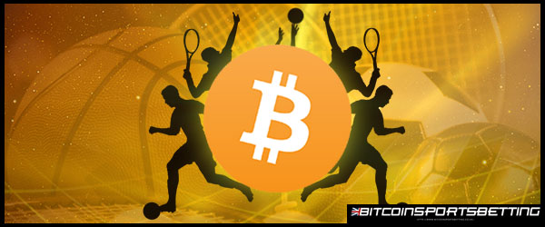 Should Bettors Care That Bitcoin Price Reaches $10K?