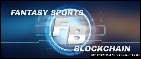 How Blockchain Tech Can Change Fantasy Sports Market