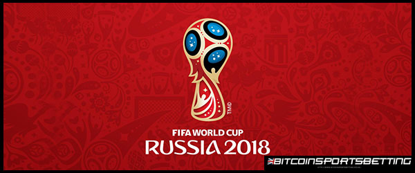 World Cup 2018: Germany & Brazil Get Highest Odds to Win