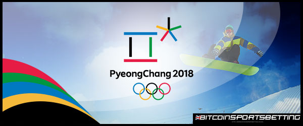 Which Country Will Bag Most Medals in Winter Olympics 2018?