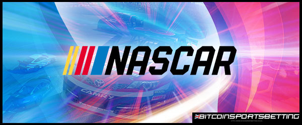 NASCAR Enters Esports Scene with RTA & iRacing