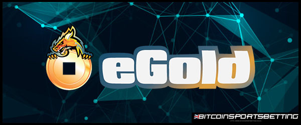 1,060 Tokens in First eGold Presale Get Sold Out on Day 1
