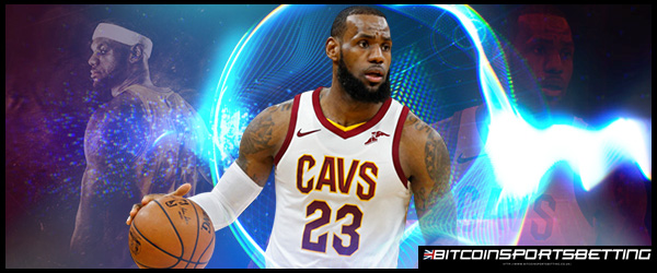 NBA 30K Club: Who Are the 7 Elite Basketball Players Description