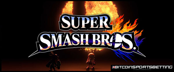 New Super Smash Bros. to Arrive on Nintendo Switch