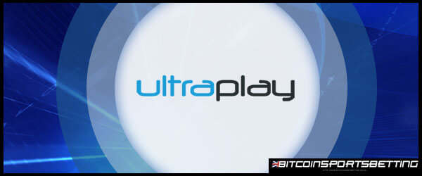 UltraPlay Improves Esports In-Play Betting Model