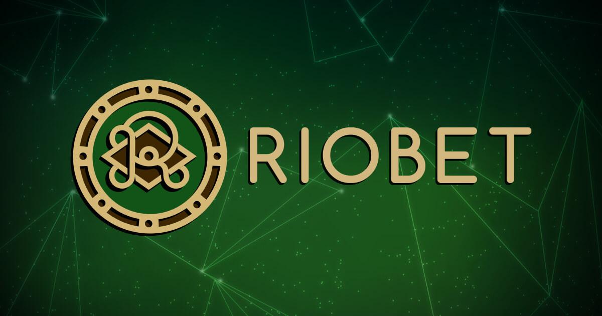 официальный сайт riobet online casino