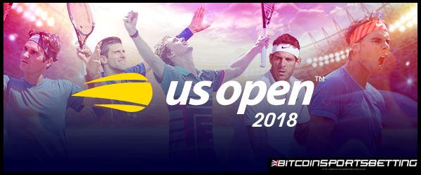 US Open 2018 top picks