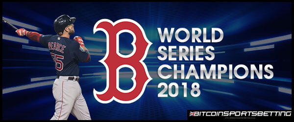 5 Red Sox Players Who Did Dodgers Real Damage at World Series 2018