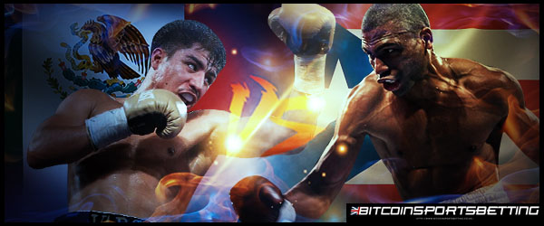 Vargas vs Dulorme: Who Has the Upper Hand?