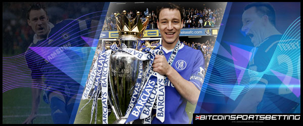 6 Times John Terry Caught the Attention of Football Enthusiasts Worldwide