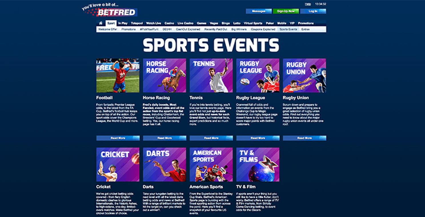 Betfred Image 2